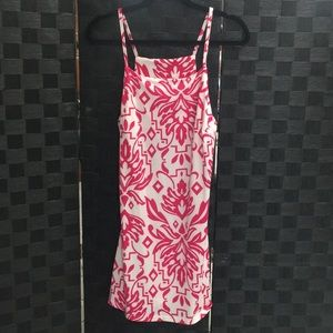 gumuxi Dresses - Summer dress